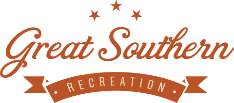 Great Southern Recreation -